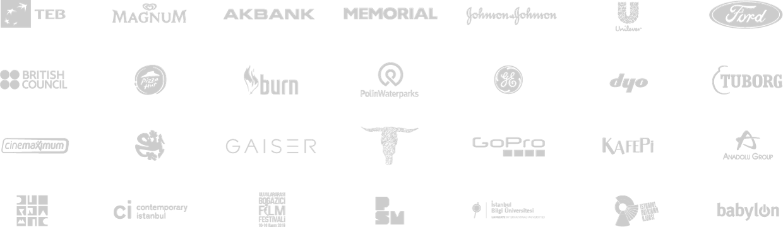 Decol Ref Logos