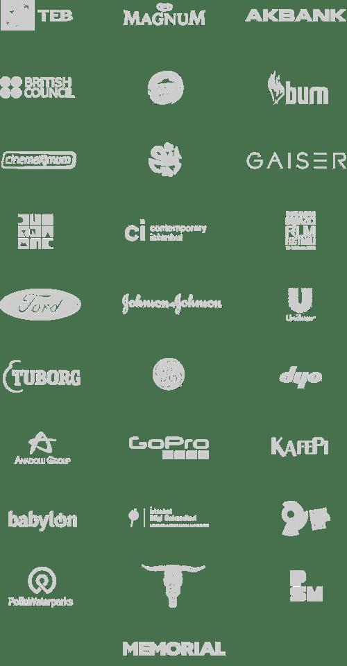 Decol Ref Logos Mobile